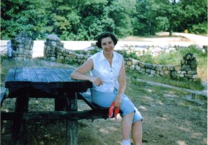 Phyllis1962