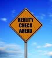 http://osopher.files.wordpress.com/2009/05/reality-check.jpg?resize=180%2C198
