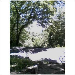 warner park may21.09jpg