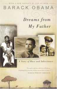 dreams_from_my_father