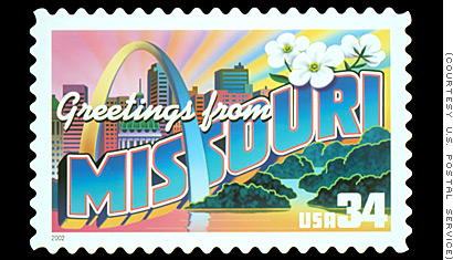 greetingsFromMissouri