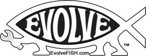 EvolveFish