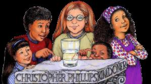 Philosophers' Club-filtered