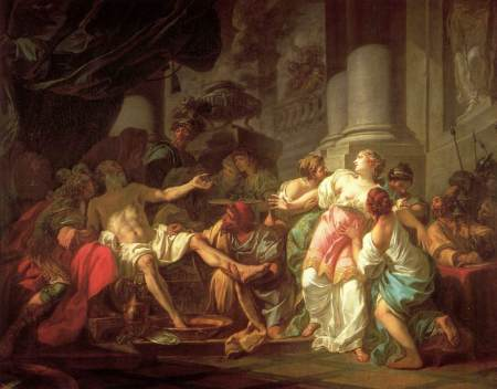 death-of-seneca-jacques-louis-david
