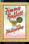 jimmy_buffett