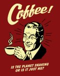 Coffee-Posters