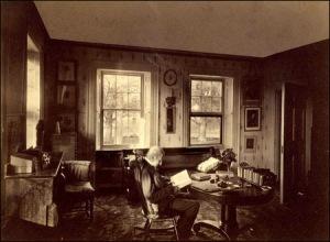 rwe 1879