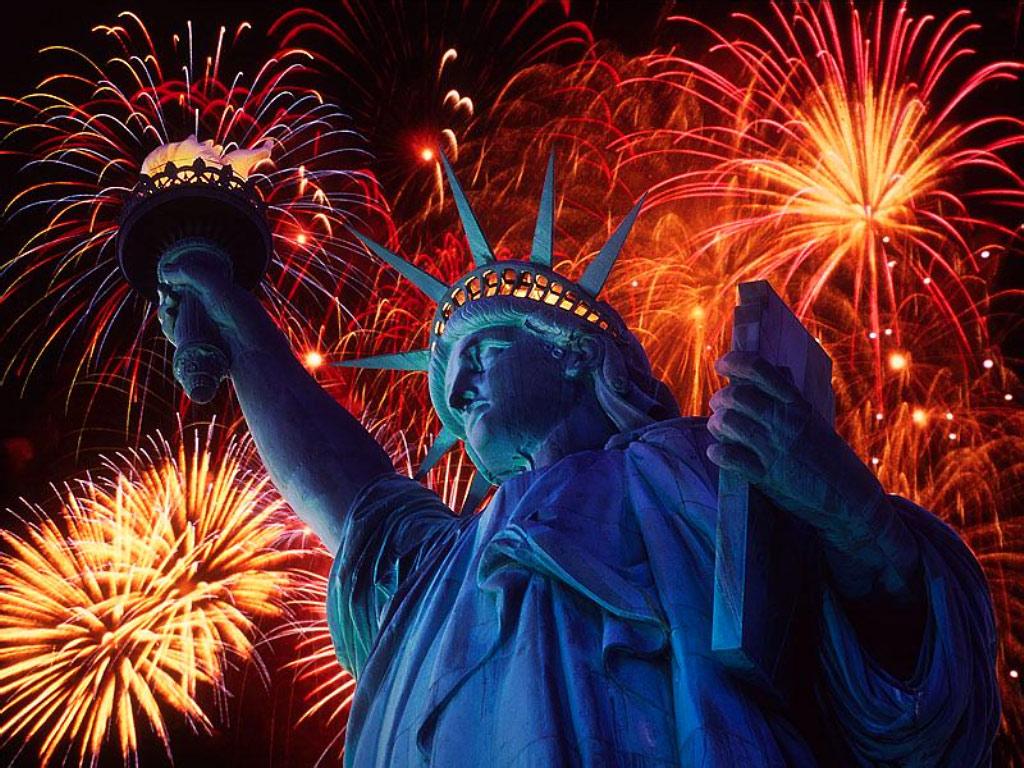 http://osopher.files.wordpress.com/2009/10/statue_of_liberty_-newyork-_harbor.jpg