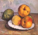 cezanne_apples-pears1