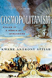 cosmopolitanism-kwame-anthony-appiah-paperback-cover-art