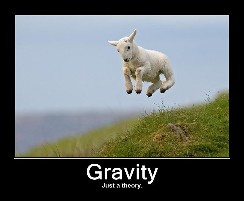 http://osopher.files.wordpress.com/2009/11/gravity-just-a-theory.jpg