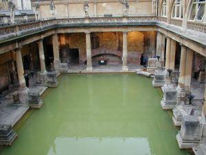 Roman_bath_at_bath_england