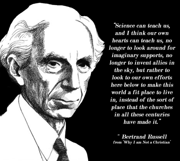 bertrand russell unpopular essays sparknotes Functions of a teacher by bertrand russell discuss with reference to russell's 'unpopular essays' (2008) or.