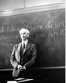 the true value of philosophy according to bertrand russell Value of philosophy- bertrand russell  if an argument is valid and has true propositions (basic statements that are true or false)  the value of philosophy by.