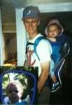 backpack2